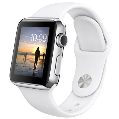  Watch Apple Early 2015
