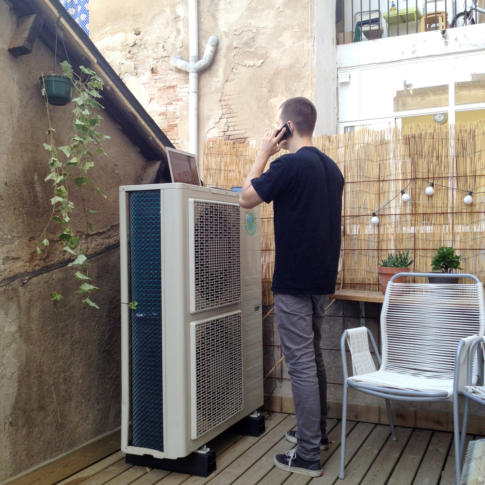 kristoffer garden coworking atelier.jpg