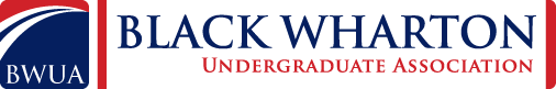 Black Wharton Undergraduate Association