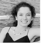 CLT Ana Sophia Mifsud headshot.jpg