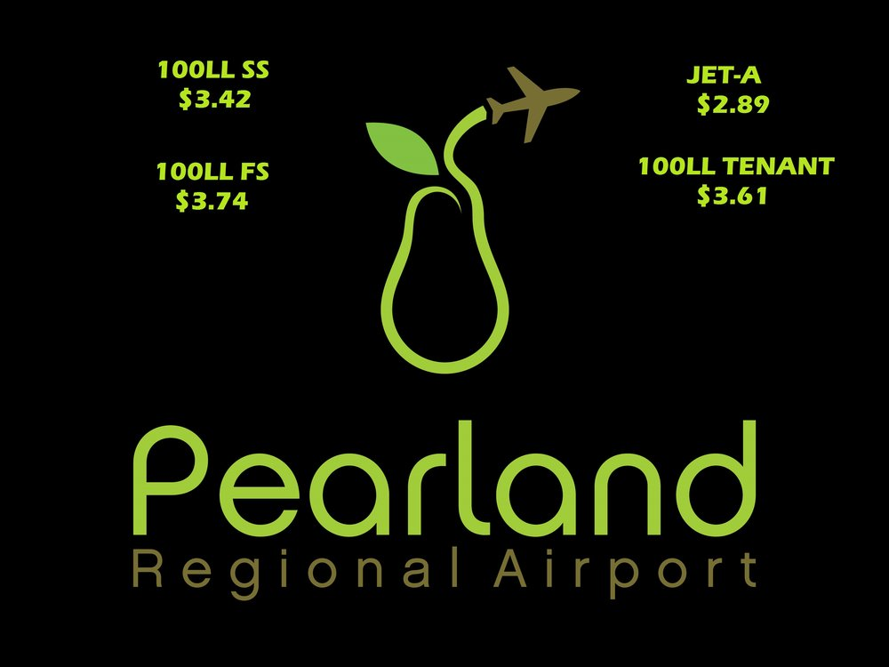 Summer may be over... but our great fuel prices continue!   We do our best to assess all competing airports and match the lowest prices we can find.