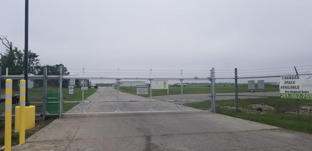 LVJ Gate.jpg