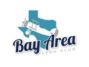 BAAC Logo.png