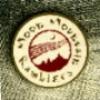 Moon Mountain Ramblers