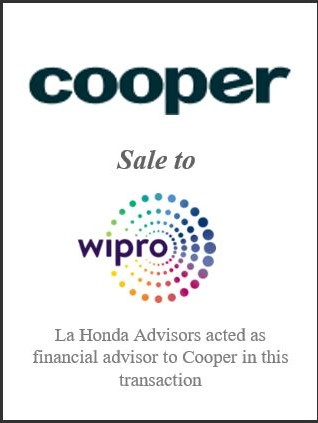 Cooper Acquisition.jpg