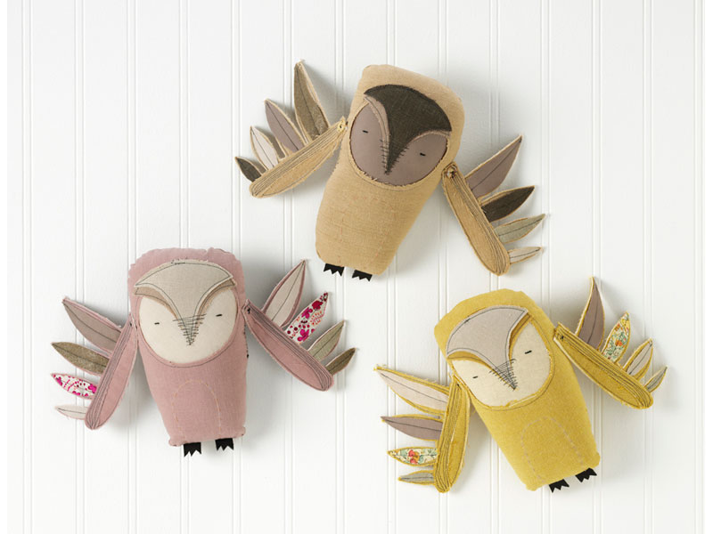 OWL_GRP