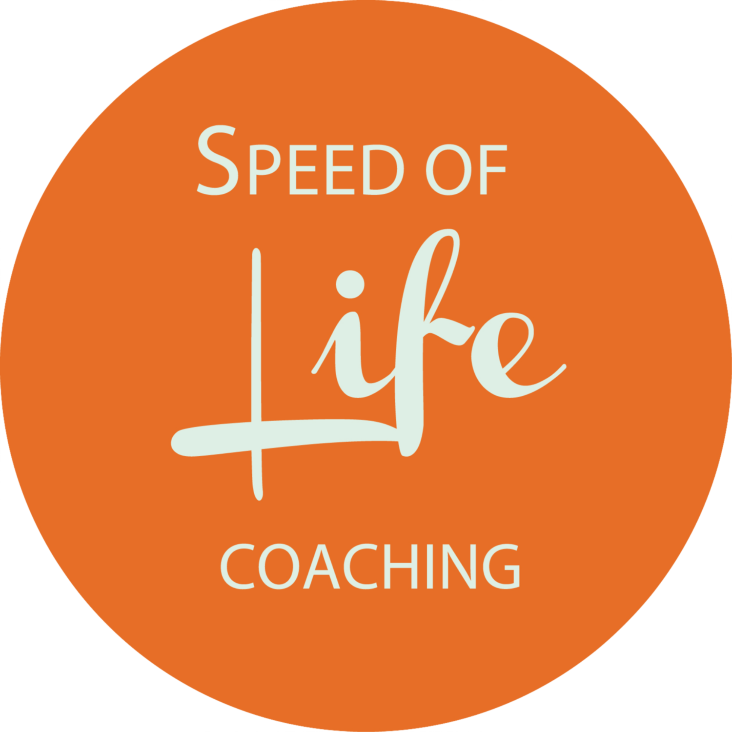 Life Coach Brisbane | Speed of Life Coaching