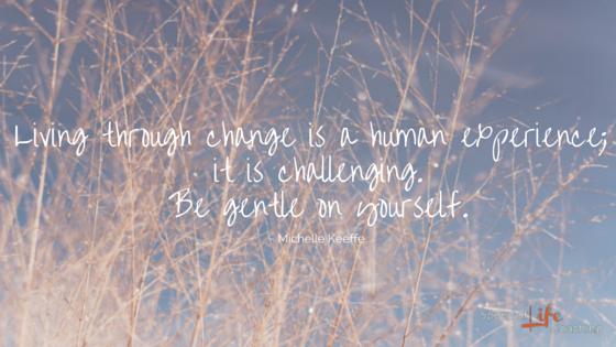 Living_through_change.png