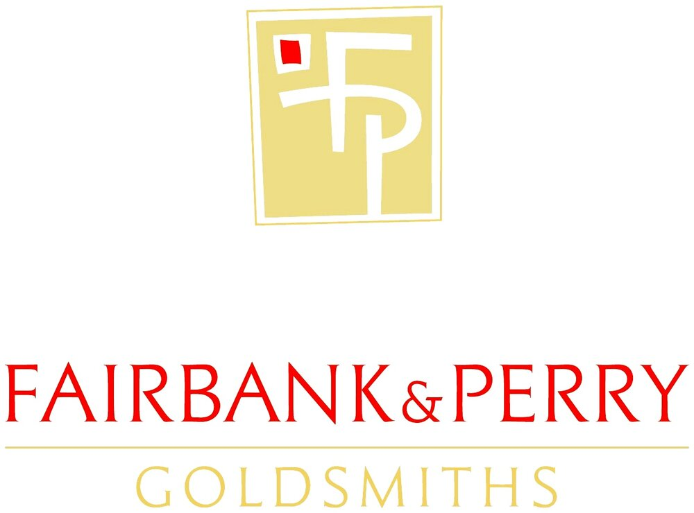 Fairbank and Perry Goldsmiths