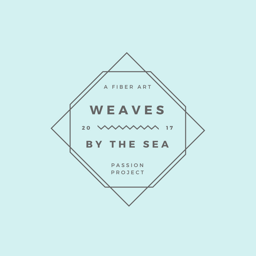 Weaves by the Sea Passion Project.png