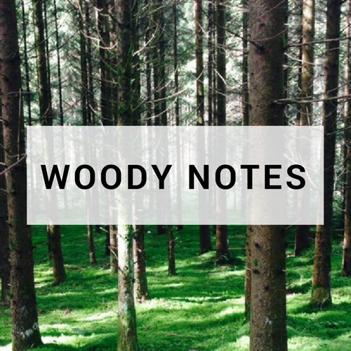 WOODY NOTES.png