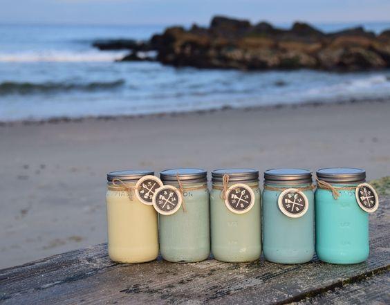 16 oz jars by atlantic avenew.jpg