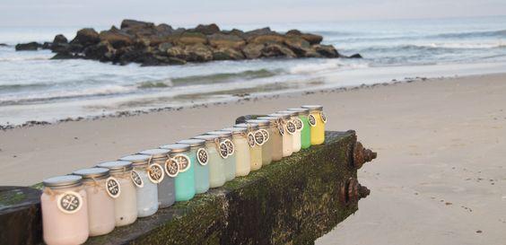 Beach Candles 2.jpg