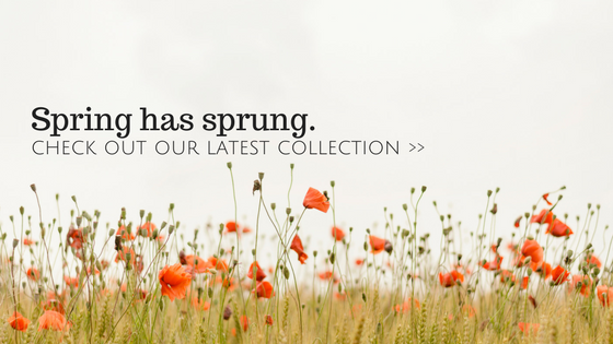 Spring Re-FRESH (1).png