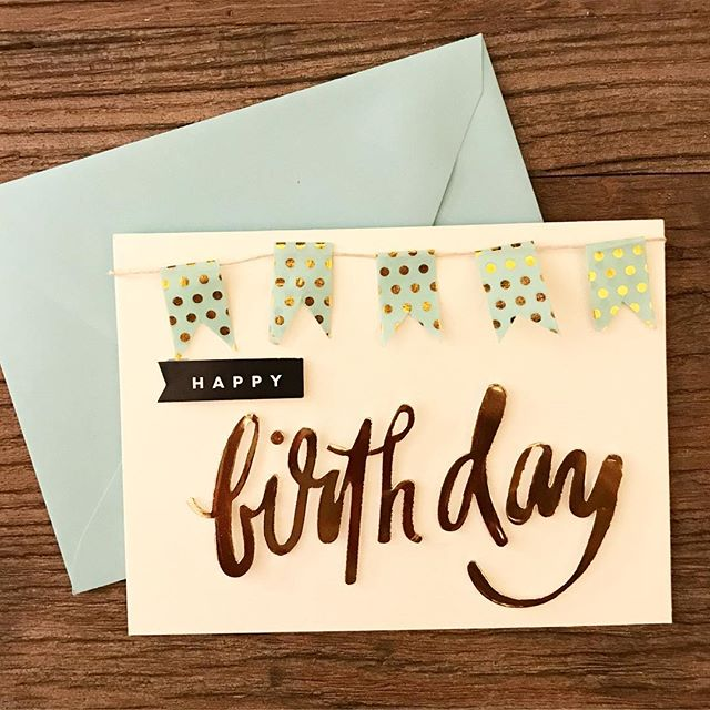 SNEAK PEAK: Handmade cards for all occasions. Will be available on our shop April 20th 🎉 #handmade #cards #happybirthday #oneofakind
