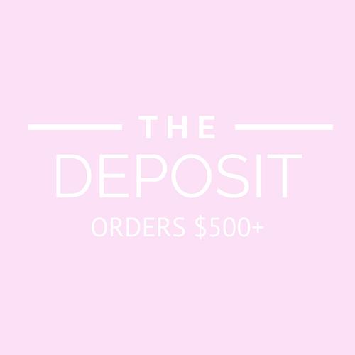 Deposit (3).png