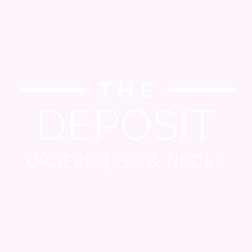 Deposit (4).png