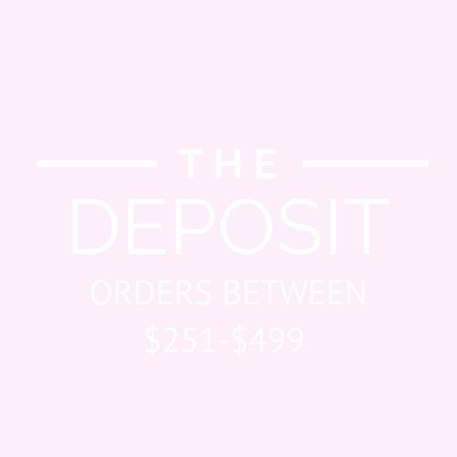 Deposit (5).png
