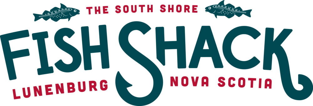 fishshack-colour.png