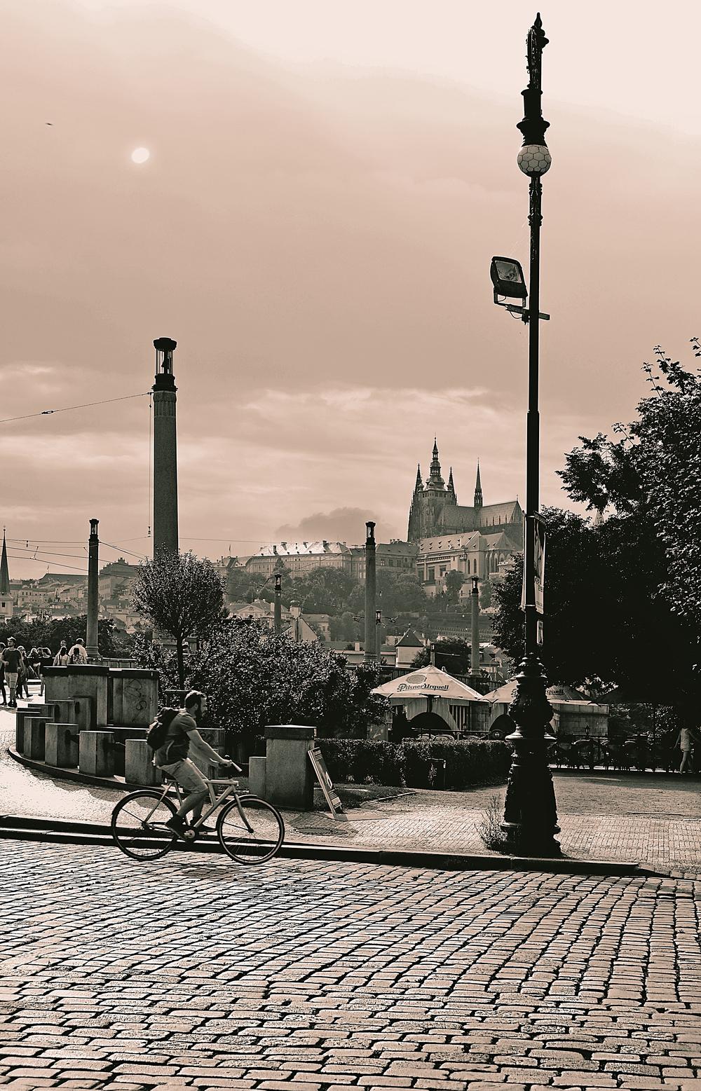 Prague-Exposure2.jpg
