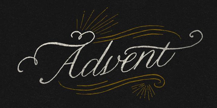 Advent_web