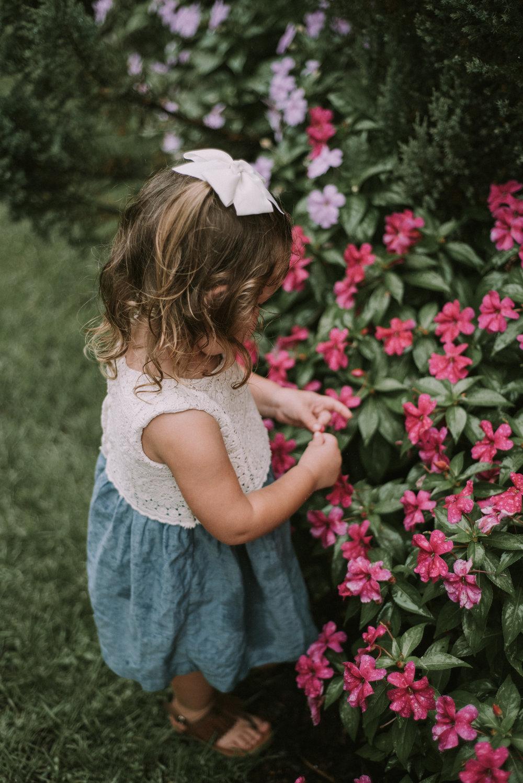 AprilBagleyPhotography-1-4.jpg
