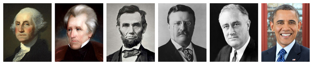 presidents-master.jpg