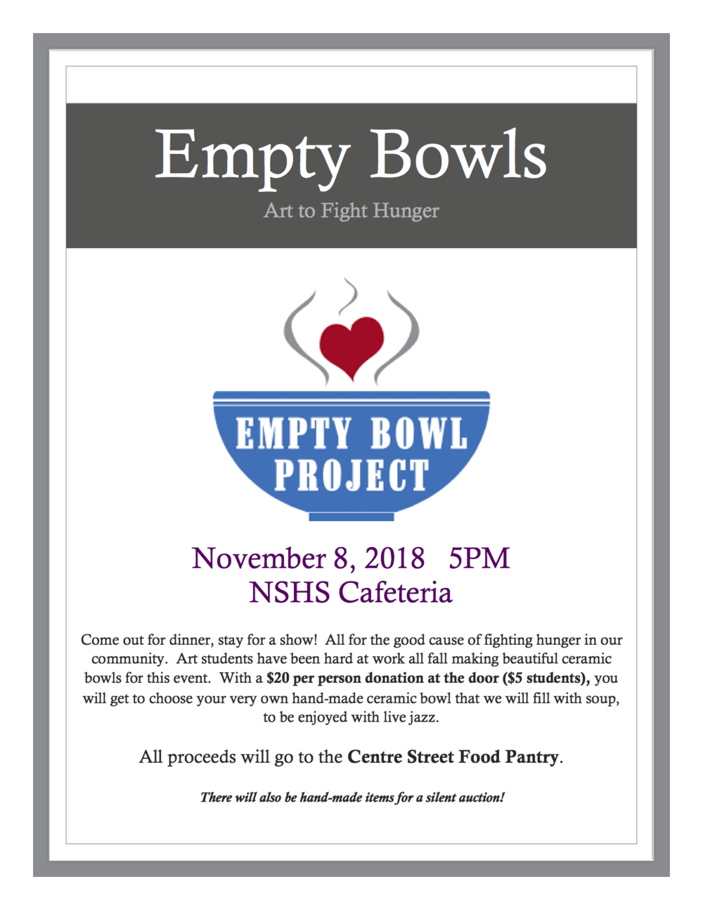 Empty Bowls 2018.png