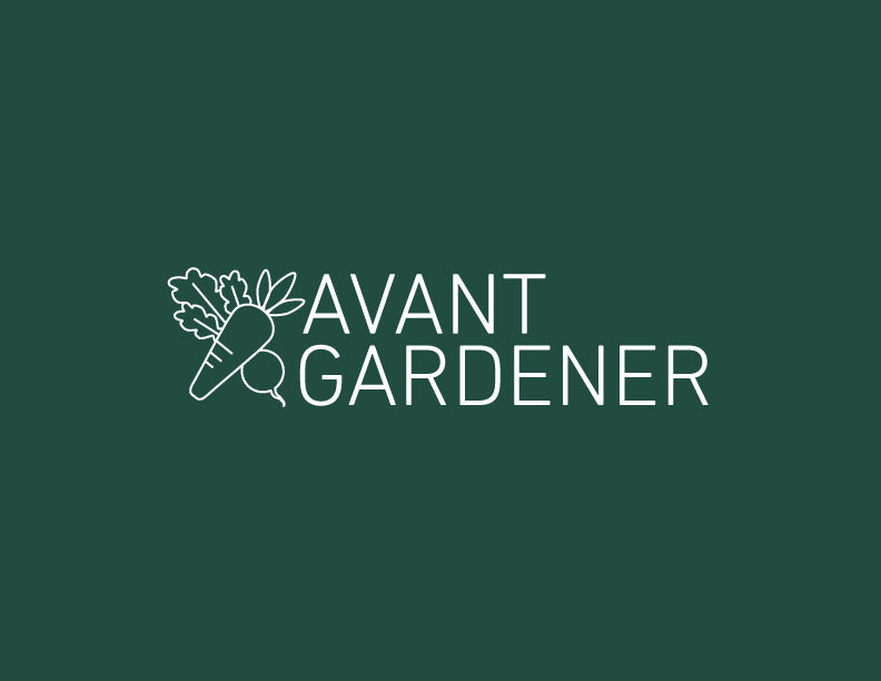 avant_gardener.jpg