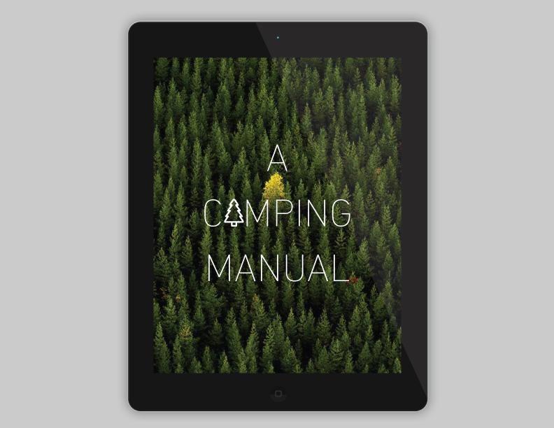 campingscreen2.jpg