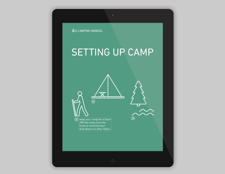 campingscreen5.jpg
