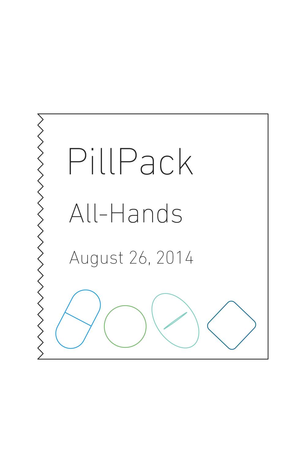 All_Hands_Q4_2014_1.jpg