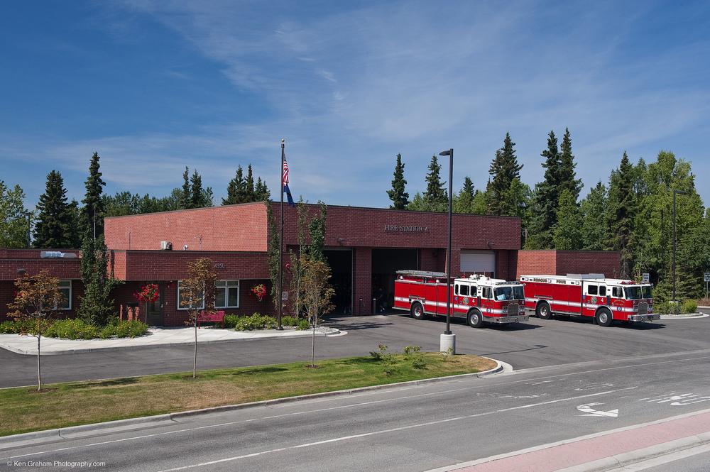 2315-Firestation4-2.jpg