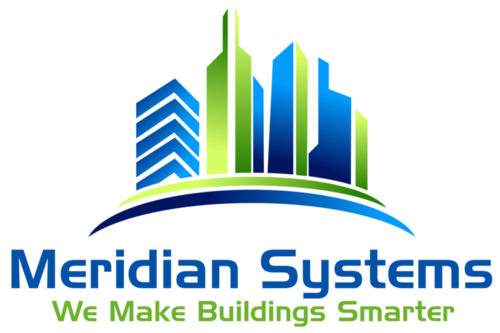 logo make buildings smarter.png