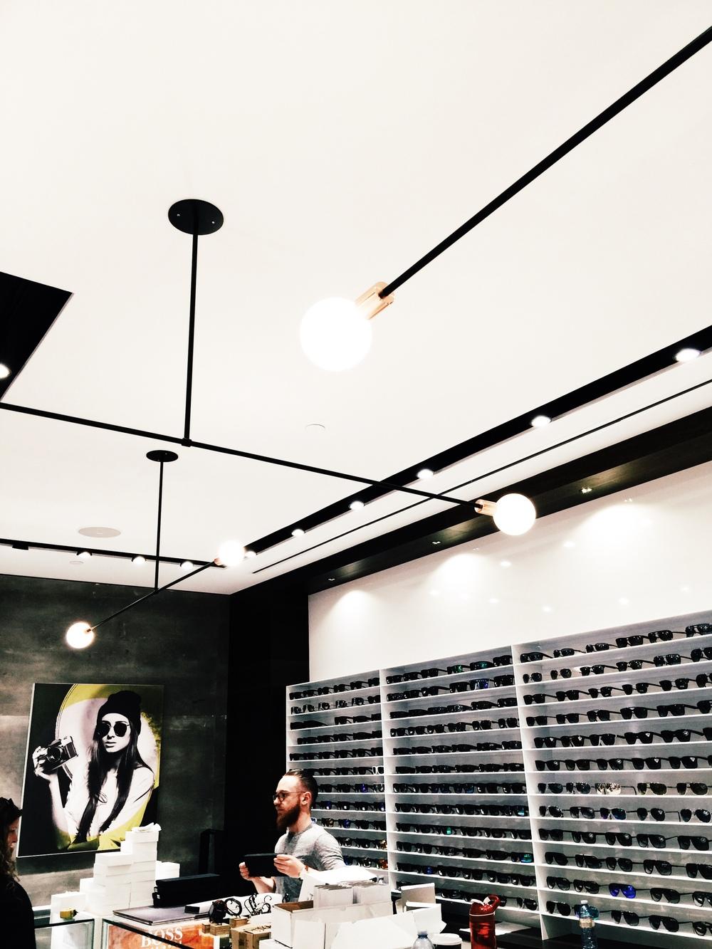Sparepart Store 1.jpg