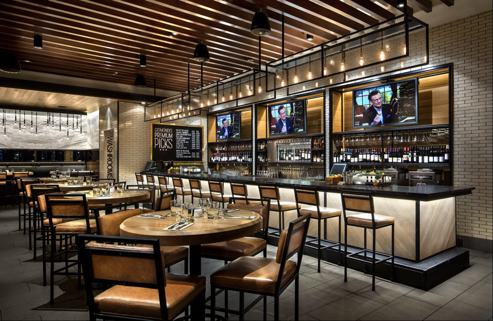 Earls Calgary Tin Palace 3.jpg