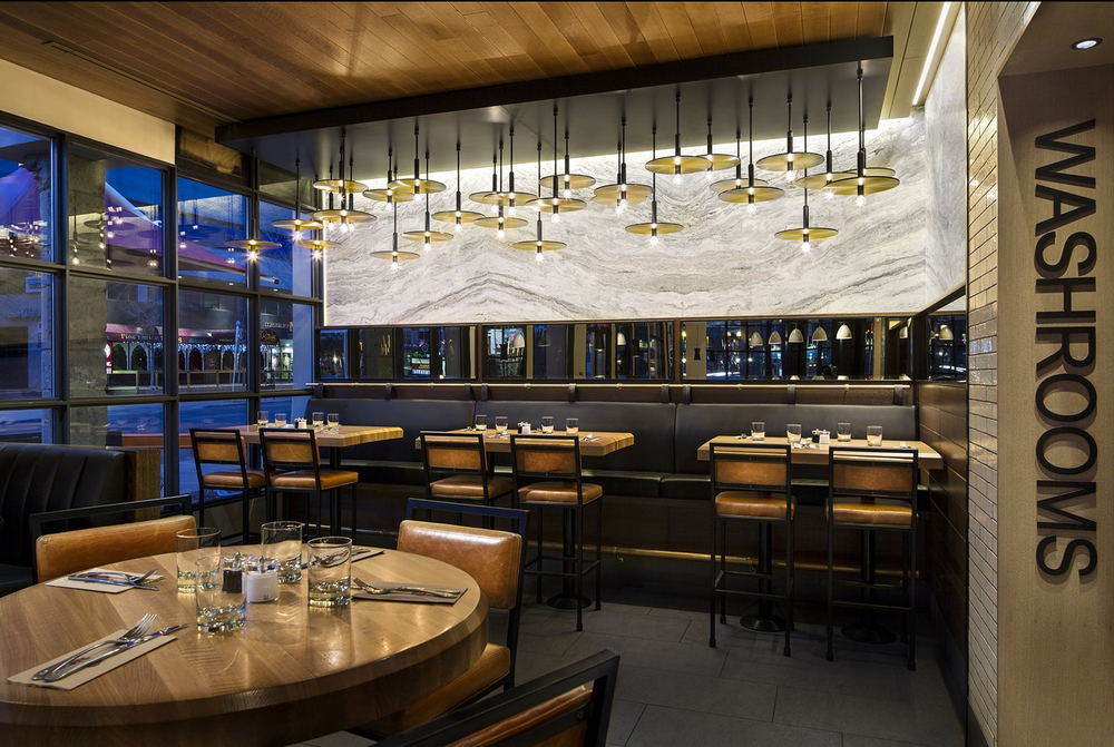 Earls Calgary TIn Palace-2.jpg