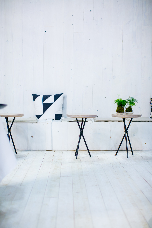 Bottega Vip Lounge-3.jpg