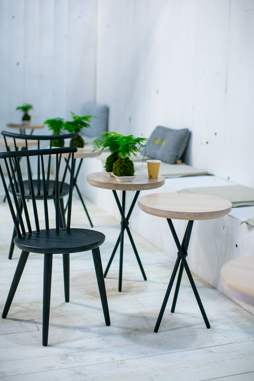 Bottega Vip Lounge-2.jpg