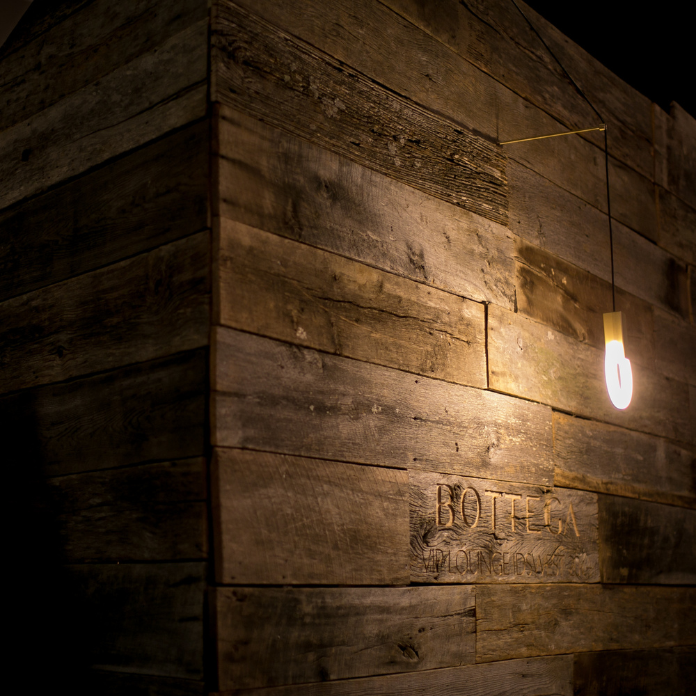 Bottega Vip Lounge-6.jpg