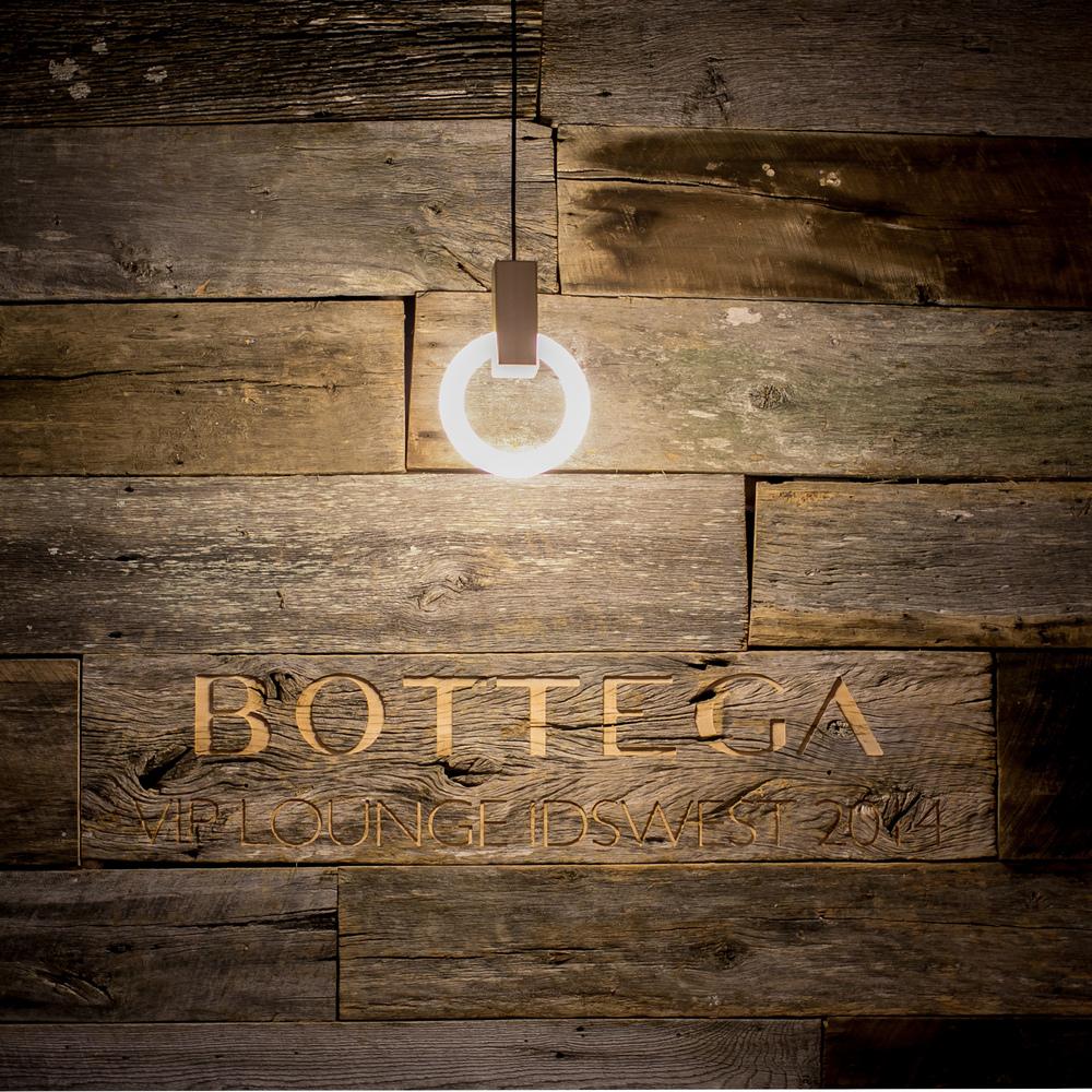 Bottega Vip Lounge-5.jpg