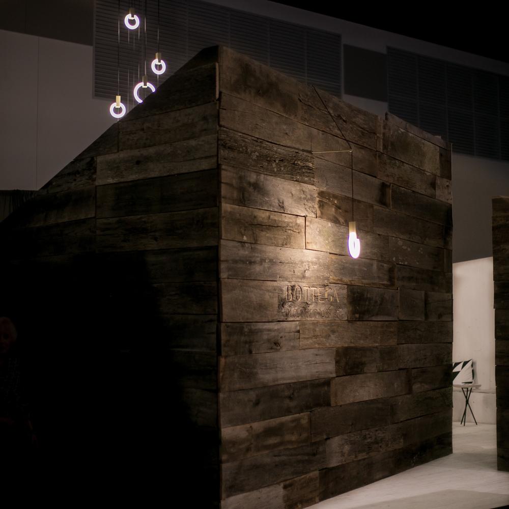 Bottega Vip Lounge-7.jpg