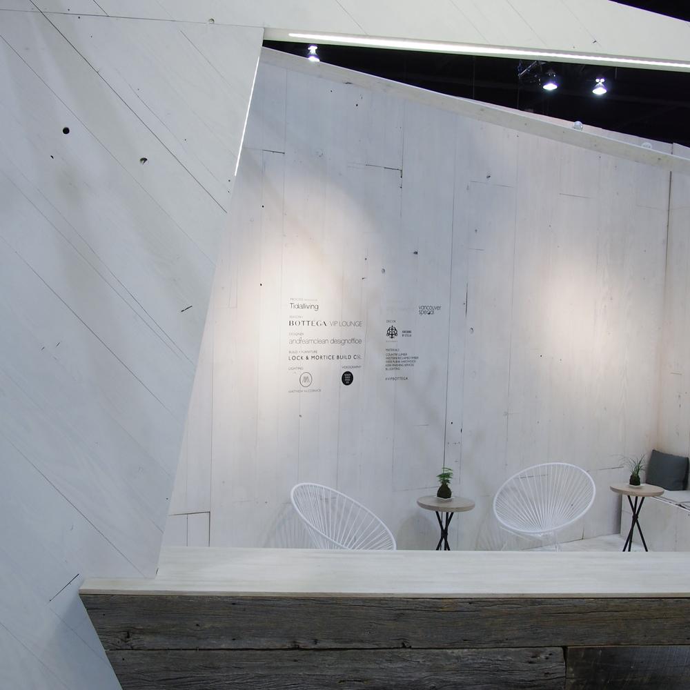 Bottega Vip Lounge-13.jpg