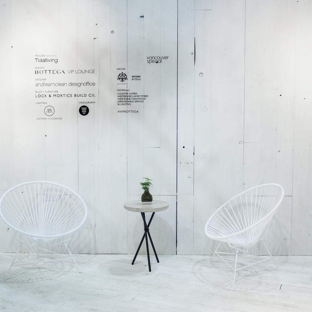 Bottega Vip Lounge-16.jpg