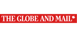 The Globe and Mail October 10, 2014