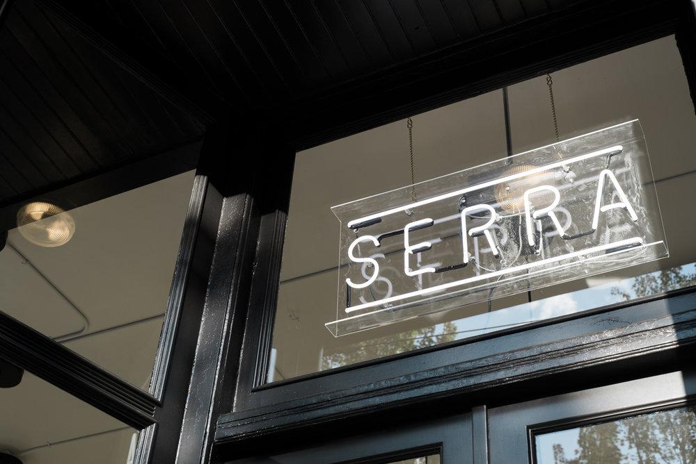 Serra Storefront_1.jpg