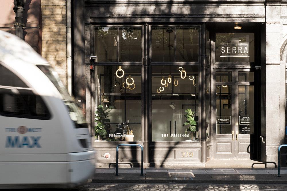 Serra Storefront_2.jpg