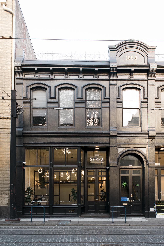 Serra Storefront_5.jpg