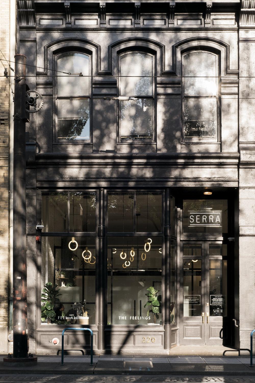 Serra Storefront_6.jpg