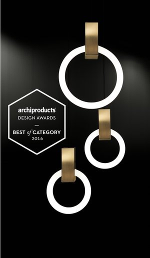 Archiproducts October, 2016